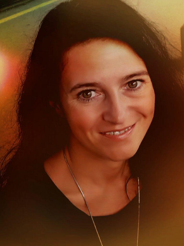 dr Agnieszka Kwiatkowska